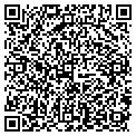 QR code with Palm Isles Guard House contacts