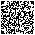 QR code with Beef Obradeys of Auburndale contacts