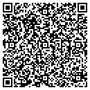 QR code with Ginn Property Management LLC contacts