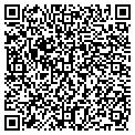 QR code with Martell Management contacts