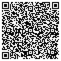 QR code with CCI Construction Orlando contacts