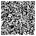 QR code with Richie's Pawn Shop contacts