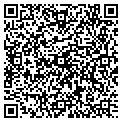 QR code with Hardee Assn For Rtrded Ctizens contacts