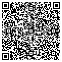 QR code with St James Cathedral School contacts