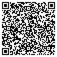 QR code with BP Floors Inc contacts