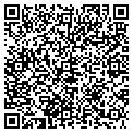 QR code with Best Inter-Prices contacts
