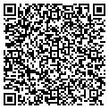 QR code with First Florida Financial Naples contacts