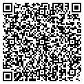 QR code with Horses Mouth The contacts