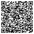 QR code with Corimax contacts