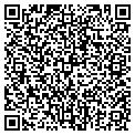 QR code with Compute To Compete contacts