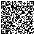 QR code with Paradise Vision contacts