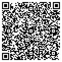 QR code with Killians Oaks Academy contacts
