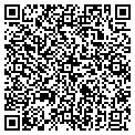 QR code with Reeves Glass Inc contacts
