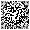 QR code with Paper Gallery The contacts