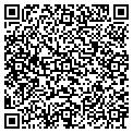 QR code with Essecuts Hairstyling Salon contacts