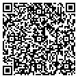 QR code with Optomed Corp contacts