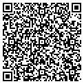 QR code with Treuhaft & Meyer PA contacts