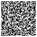QR code with Atlantic Transmission Inc contacts