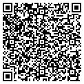 QR code with Good Freinds Travel Service contacts