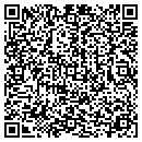 QR code with Capital Security Company Inc contacts