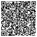 QR code with Caloosa Park Girls Soft Ball contacts