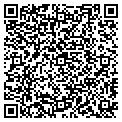 QR code with Collins Accounting & Tax Service contacts