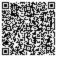 QR code with Saturn contacts