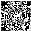 QR code with Imperial Freight Brokers Inc contacts
