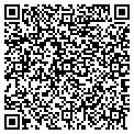 QR code with Don Hostetler Construction contacts