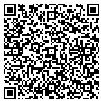 QR code with Srt Group Inc contacts