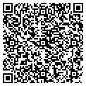 QR code with Complete Drywall of Hernando contacts