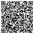 QR code with Jump For Joy contacts