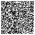QR code with Radical Solutions Inc contacts