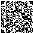 QR code with Baybrook Homes contacts