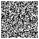 QR code with Commercial Service Co & Sons contacts