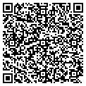 QR code with Allen Sports Center contacts