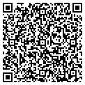 QR code with Abbott Printing Co contacts