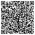 QR code with Regency Day Surgery Center contacts
