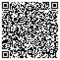 QR code with Florida Juice Products Inc contacts