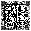 QR code with Coast To Coast Trucking Inc contacts