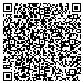 QR code with Elliott Publishing contacts