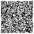 QR code with Coral Title Service Inc contacts