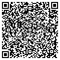 QR code with Full House Furniture and More contacts