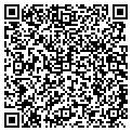 QR code with Olsten Staffing Service contacts