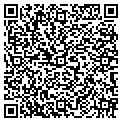 QR code with Ronald Williams Irrigation contacts