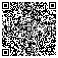 QR code with Beauty contacts