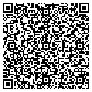 QR code with Florida Real Estate Decisions contacts