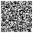 QR code with Mac Tech Pro contacts