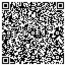 QR code with Gateway Automotive & Brake Service contacts