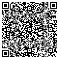 QR code with Target 396 contacts